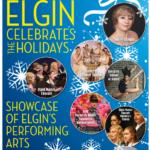 elgin-celebrates