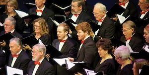 mixed-section_holiday_concert_facing-left