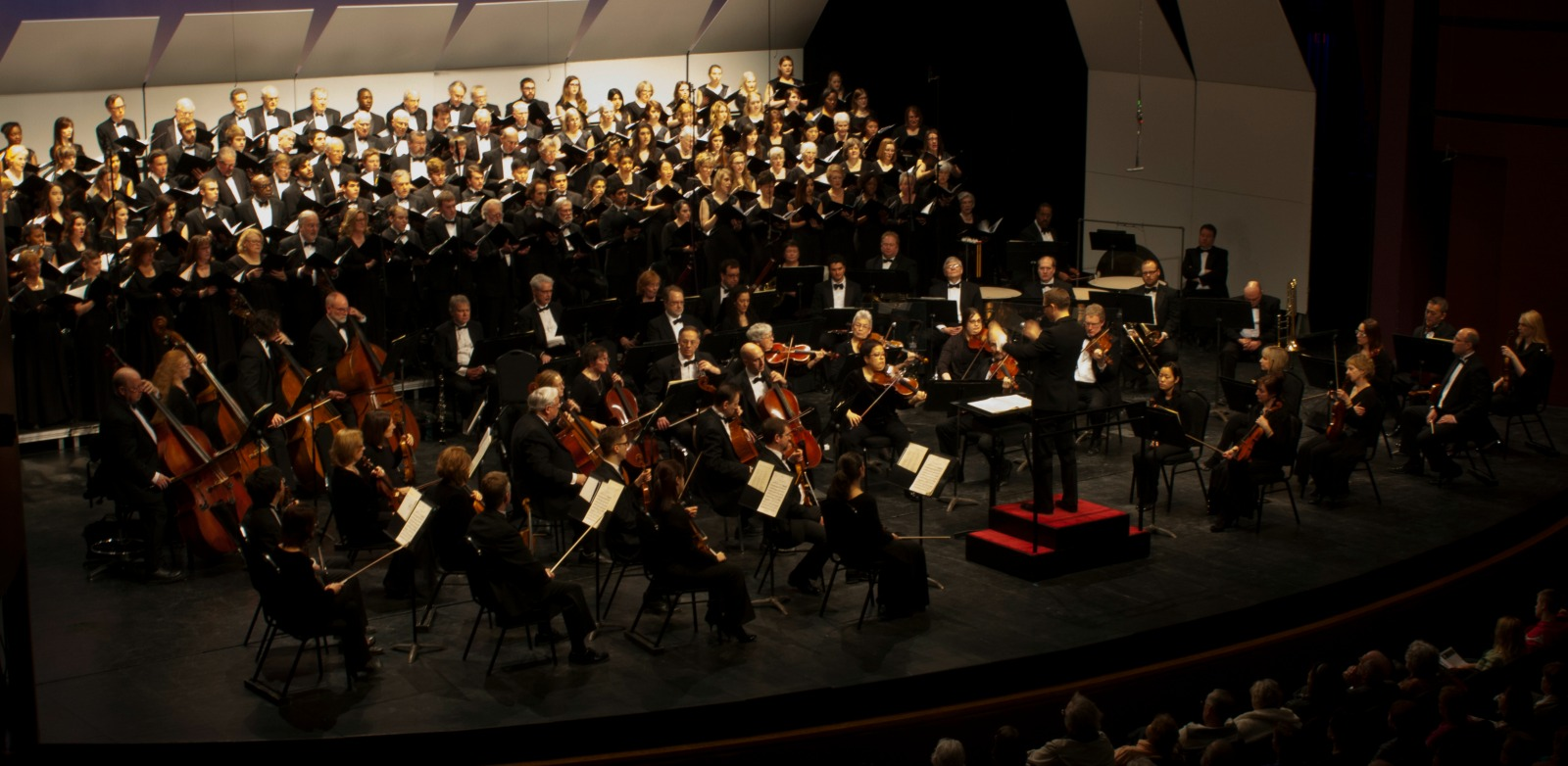 orchestra-and-choir