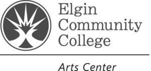 Arts Center Sub Brand