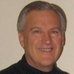 Profile picture of Mark Smith
