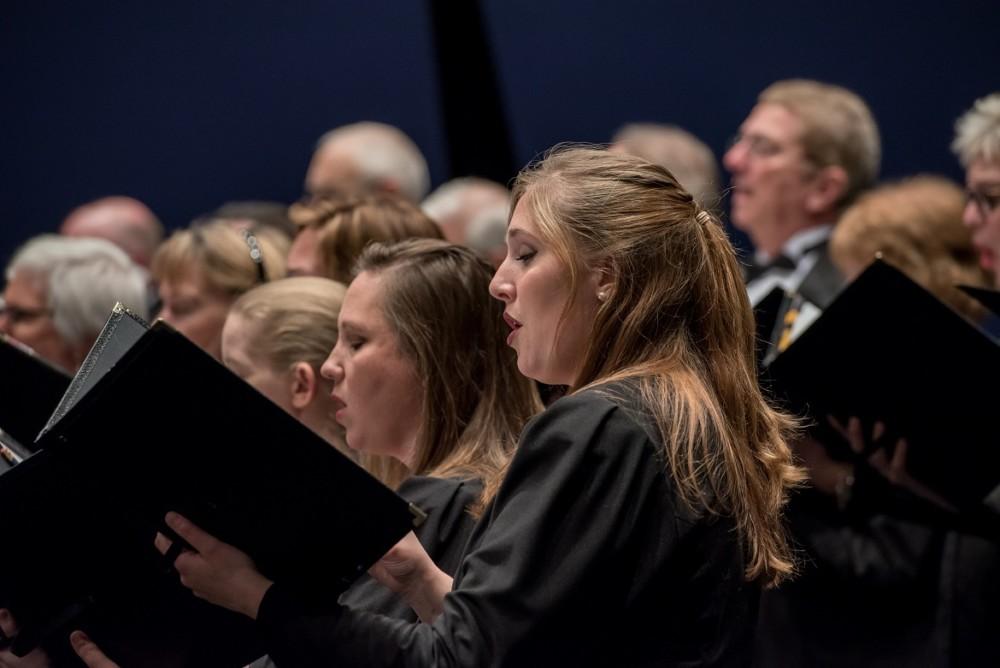 choir pic 2