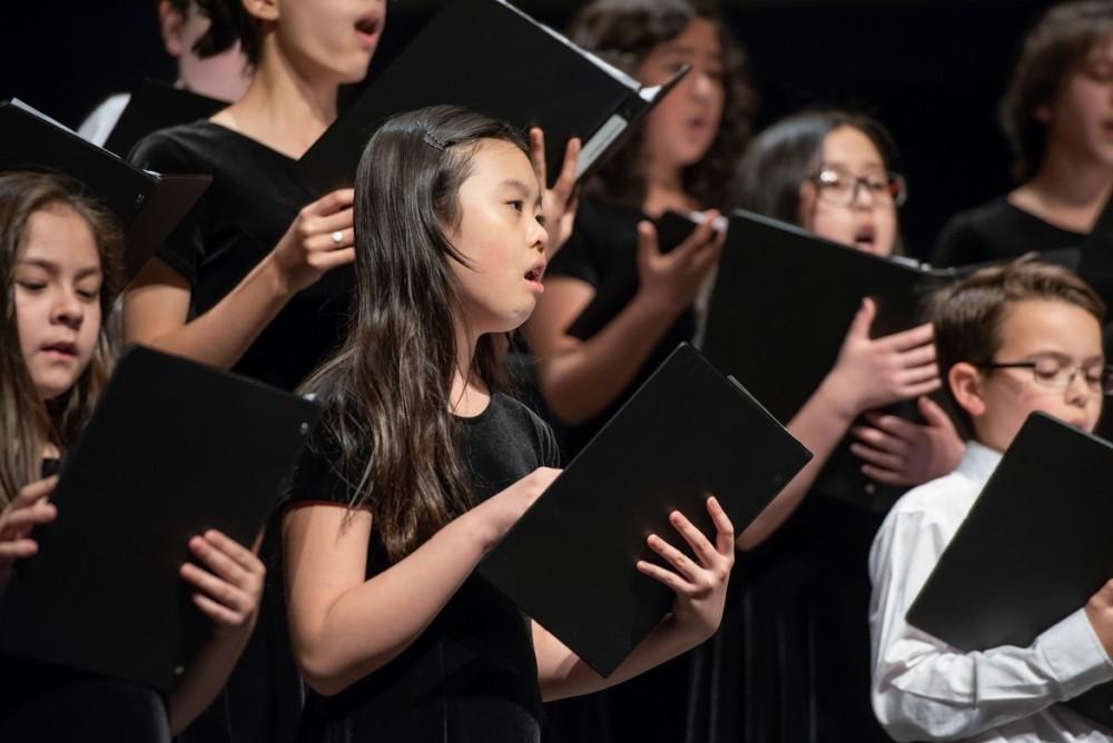 choir pic 3